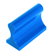 Оснастка 15x65