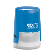 Colop Cover Printer R40