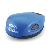 Stamp Mouse R40 оптом